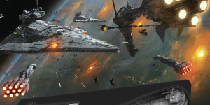 star-wars-armada-2400x1200-259395126765