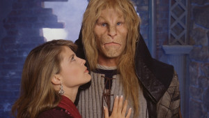 beauty-and-the-beast-1987-Linda-Hamilton-Ron-Perlman