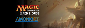 mtg_-_open_house_-_amonkhet