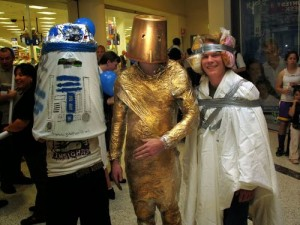 star-wars-fail